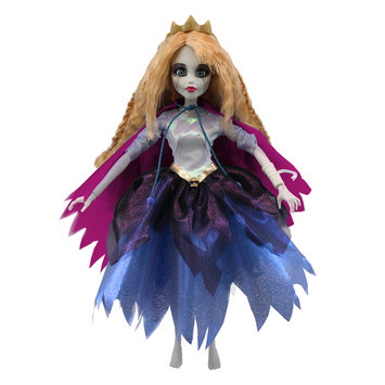 Wow Wee Once Upon a Zombie - Sleeping Beauty