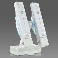 Nyko Wii Chargebase IC