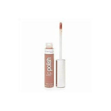 Maybelline Lip Polish Hi-Shine Color