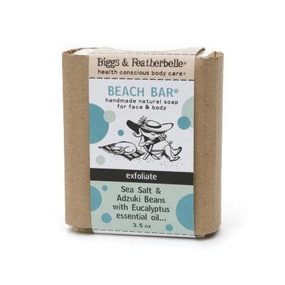 Biggs & Featherbelle Beach Bar