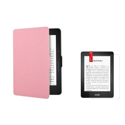 Insten INSTEN for Amazon Kindle Voyage 6