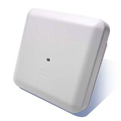 Cisco Aironet AP2802I Dual-Band Controller-Based Indoor Wireless Access Point