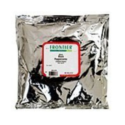 Rosehips, Seedless, Cut & Sifted Frontier Natural Products 1 lbs Bulk