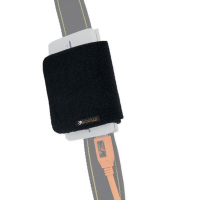 Tether Tools StrapMoore Extender