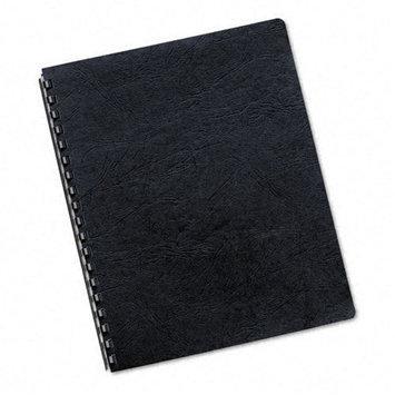 Fellowes 60# Grain Texture Classic Binding Covers