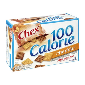 Chex™ 100 Calorie Cheddar Snack