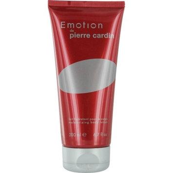 Pierre Cardin Emotion 218892 Body Lotion 6.7-Oz