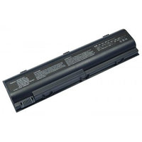 Superb Choice DF-HP2028LH-A190 6-cell Laptop Battery for HP Pavilion DV1330CA