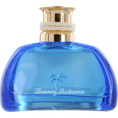 Set Sail St. Barts by Tommy Bahama Aftershave for Men, 3.3 Ounce