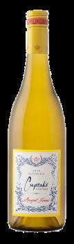 Angel Food Wine from Cupcake Vineyards
