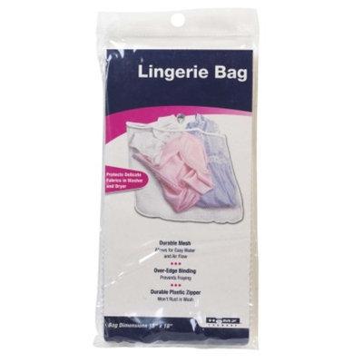 Homz Laundry/seymour Homz® Lingerie Bag (1220187)