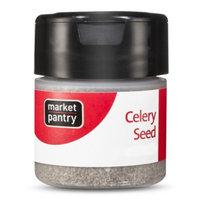 market pantry Market Pantry Celery Seed .8 oz