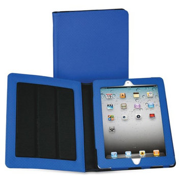 Samsill SAM35009 5Th Gen IPad Smart Cover Fashion Case