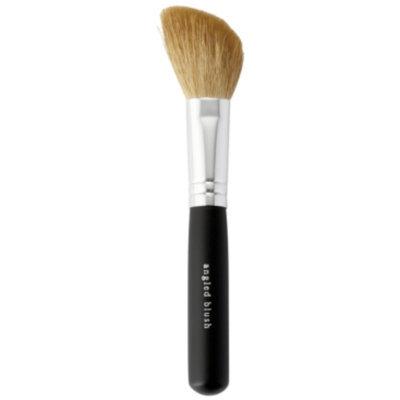 Bareminerals Bare Escentuals bareMinerals Angled Blush Brush
