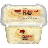 Wal-Mart Deli Original Potato Salad, 32 oz