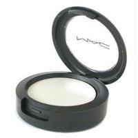 MAC Cosmetics MAC Cream Colour