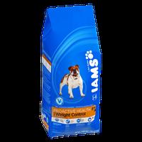 Iams Proactive Health Weight Control Adult Dog Food