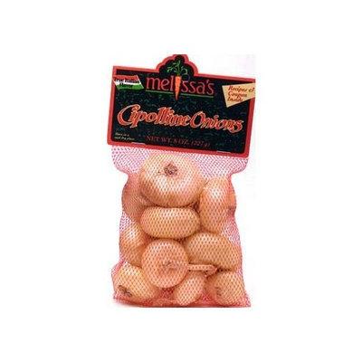 Melissa's Cipolline Onions, 3 Packages (8 oz)