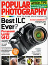 Popular Photography & Imaging