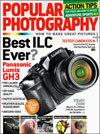 Popular Photography & Imaging