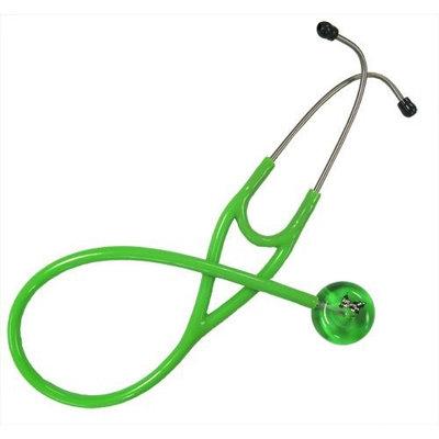 UltraScope Stethoscope 072