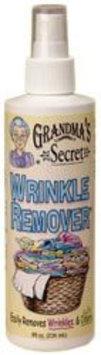 Grandma's Secret Wrinkle Remover-8 Ounces