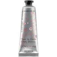 L'Occitane Hand Creams Cherry Blossom 1 oz