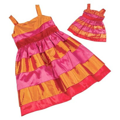 Our Generation Doll & Me Fashions - Dresses