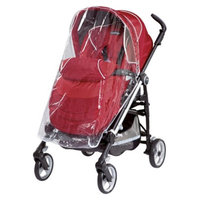 Stroller Rain Cover by Peg Perego