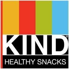 KIND Healthy Snacks