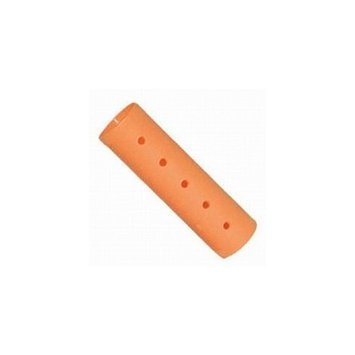 Smooth Magnetic Long Roller / Orange (800XLGOG)