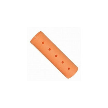 Smooth Magnetic Long Roller / Orange (800XLGOG)