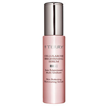 BY TERRY Cellularose BRIGHTENING SERUM - Skin Perfecting, 30 ml