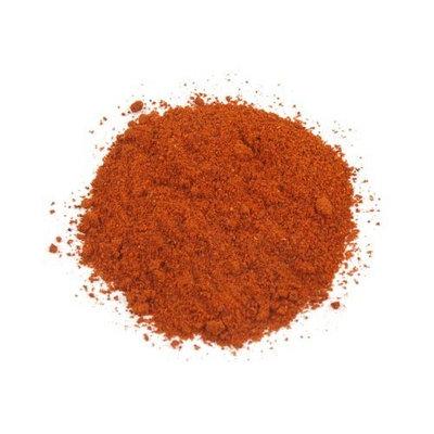 Angelina's Gourmet Morita Chipotle Powder, 20 Oz