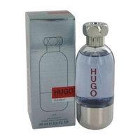 Hugo Elements by Hugo Boss Eau