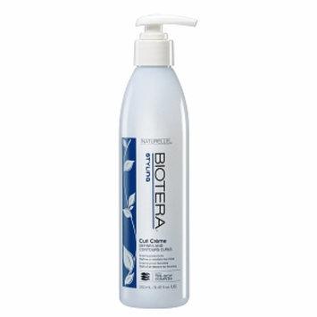 Biotera Styling Curl Creme
