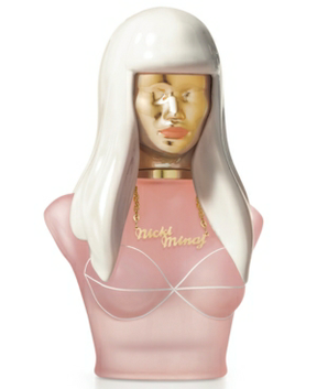 Nicki Minaj Pink Friday  Eau de Parfum