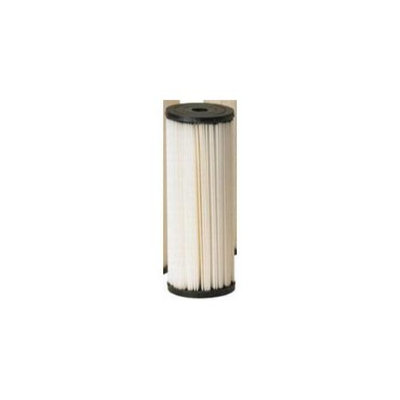 Pentek PENTEK-S1-20BB Sediment Water Filters
