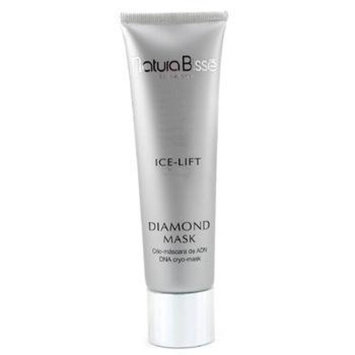 Natura Bisse Diamond Cleanser Natura Bisse Diamond Ice-Lift, 167 g.