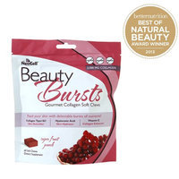 NeoCell Beauty Burst Collagen Soft Chews