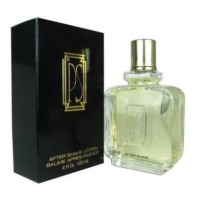 Paul Sebastian by Paul Sebastian for Men, Aftershave Lotion, 4-Ounce