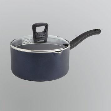 Tfal Banquet 3-Quart Lidded Sauce Pan