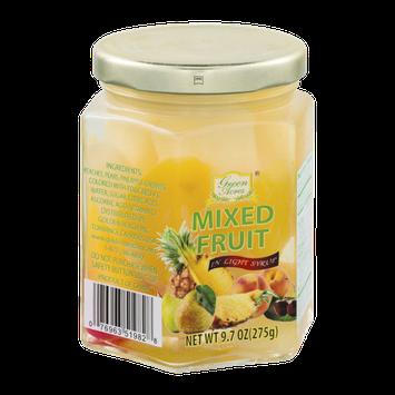 Green Acres Mixed Fruit