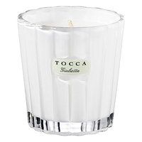 Tocca Beauty Candelina Collection Pink Tulip Green Apple - Giulietta 3 oz