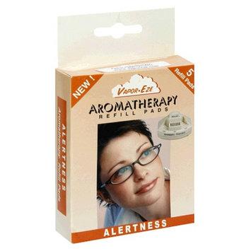 Vapor-Eze Aromatherapy Refill Pads Alertness