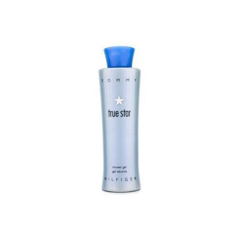 Tommy Hilfiger True Star Shower Gel - True Star - 200ml/6.7oz