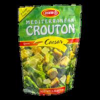 Osem Mediterranean Crouton Caesar
