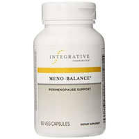 Integrative Therapeutic's Integrative Therapeutics - Meno-Balance® - 90 veg. caps (Premium Packaging)