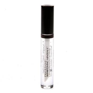 Prestige Lasting Moisture Lip Gloss