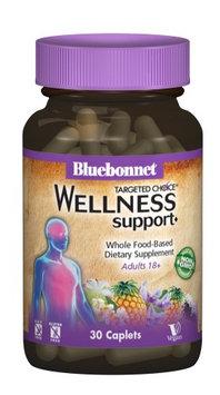Target Choice Wellness Support Bluebonnet 30 VCaps